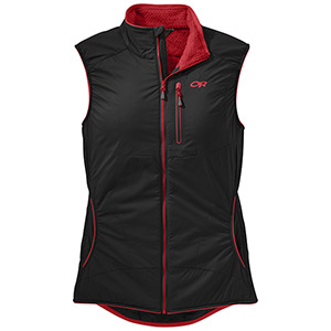 Outdoor Research - Veste sans manches Women's Ascendant Vest