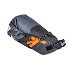 Ortlieb - Sacoche de selle Seat-Pack (M)