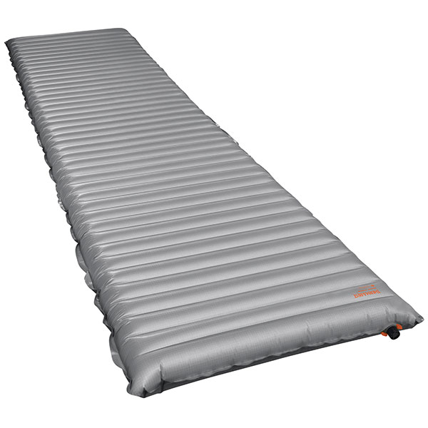 Therm a Rest - Matelas gonflant Neoair XTherm MAX Regular Wide