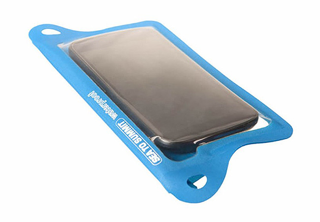 Sea to Summit - Protection étanche Smartphone