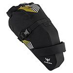 Apidura - Racing Saddle Pack (5L)
