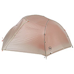Big Agnes - Tente Ultra légère Copper Spur 2 Platinum