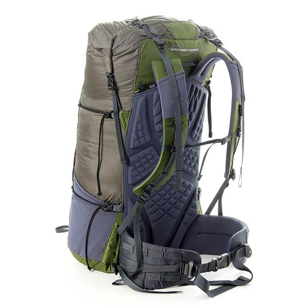 Granite Gear - Crown VC 60