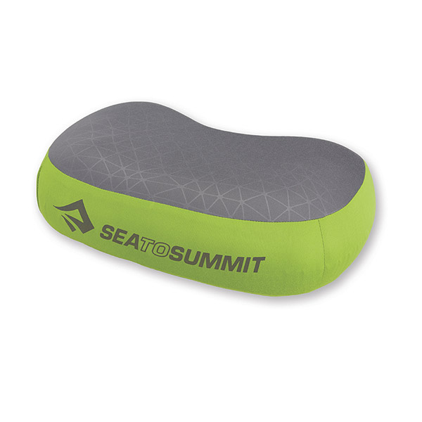 Sea To Summit - Oreiller Aeros Premium Pillow Regular