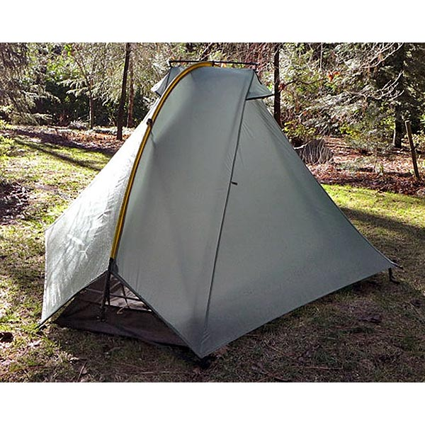 Tarptent - Tente Bowfin 1