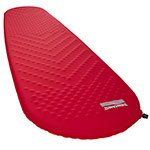 Therm a rest - Matelas auto gonflant ProLite Women
