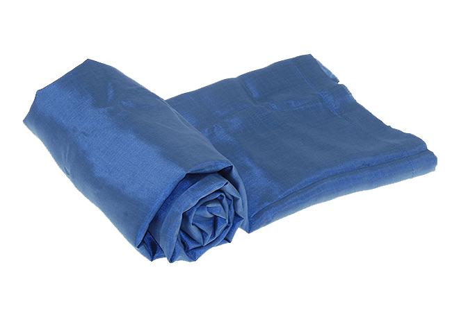 Sea to summit - Drap de sac de couchage Travel Liner (soie)
