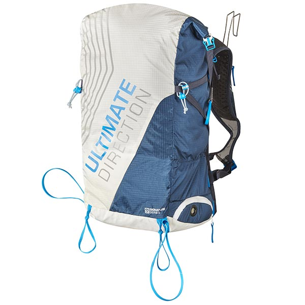 Ultimate Direction - SkiMo Adventure Vest