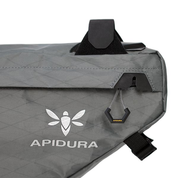 Apidura - Full Frame Pack Small (S)