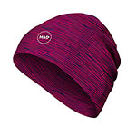HAD - Merino Beanie (Mary Melange)