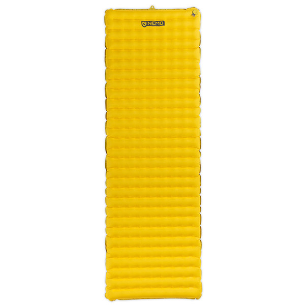 Nemo - Matelas gonflable ultraléger Tensor Long Wide