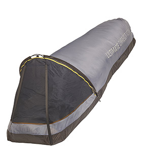 Ultimate Direction - FK Bivy