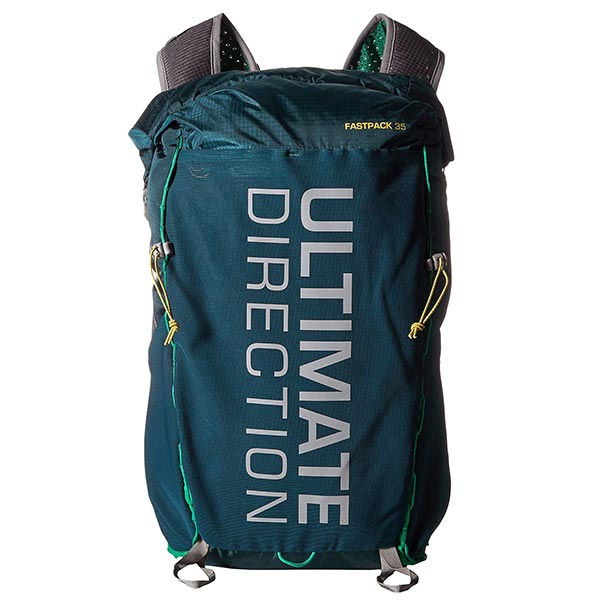 Ultimate Direction - Fastpack 35