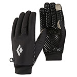 Black Diamond - Gants Mont Blanc Gloves