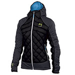 Karpos - Lastei Active Plus W Jacket