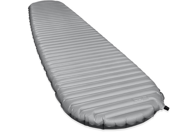 Therm a Rest - Matelas gonflant Neoair XTherm Regular
