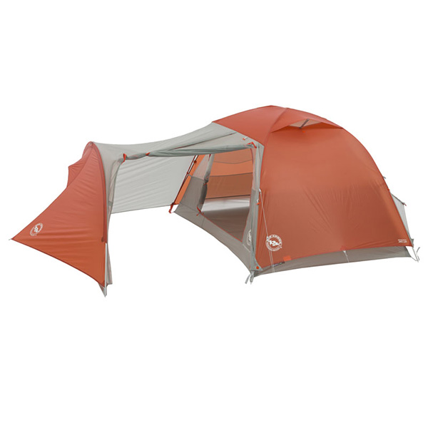 Big Agnes - Copper Hotel HV UL 2 Rainfly