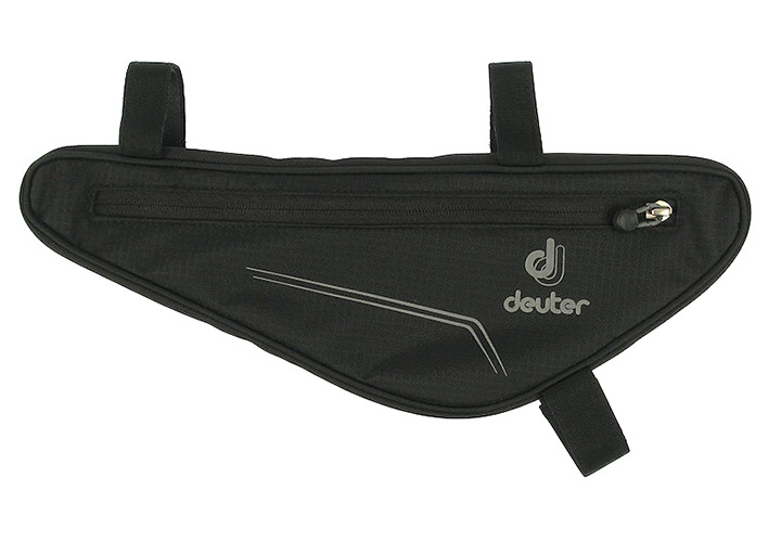 Deuter - Front Triangle Bag