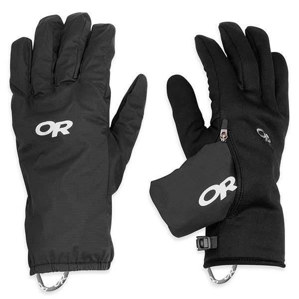 Outdoor Research - Gants Women's Versaliner