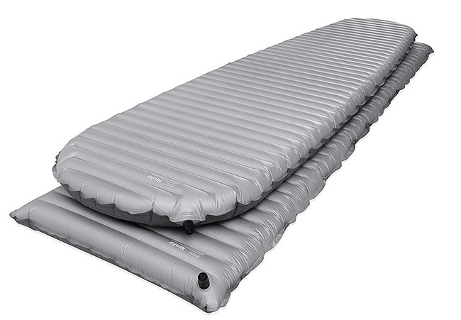 Therm a Rest - Matelas gonflant Neoair XTherm MAX Large