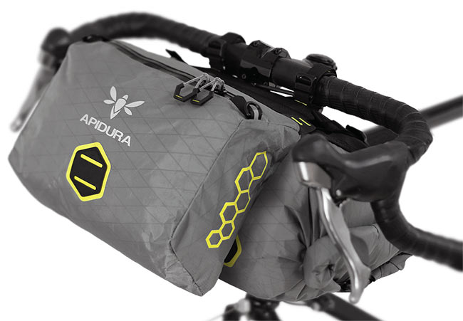 Apidura - Backcountry Accessory Pocket