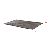 Big Agnes - Footprint Copper Spur HV3 Expedition