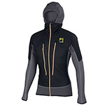 Karpos - Alagna Plus jacket