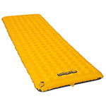 Nemo - Matelas gonflable ultraléger Tensor Insulated Regular
