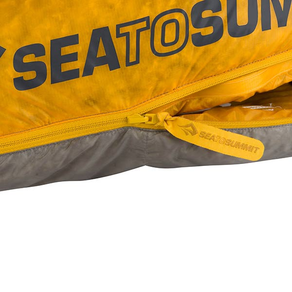 Sea to summit - Sac de couchage Spark SP IV