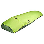 Black Diamond - Sursac de couchage Twilight Bivy