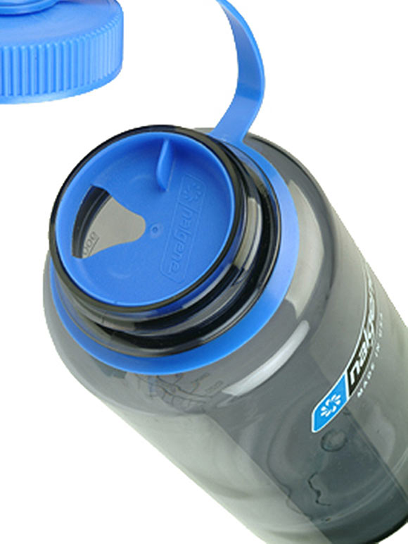 Nalgene - Easy Sipper