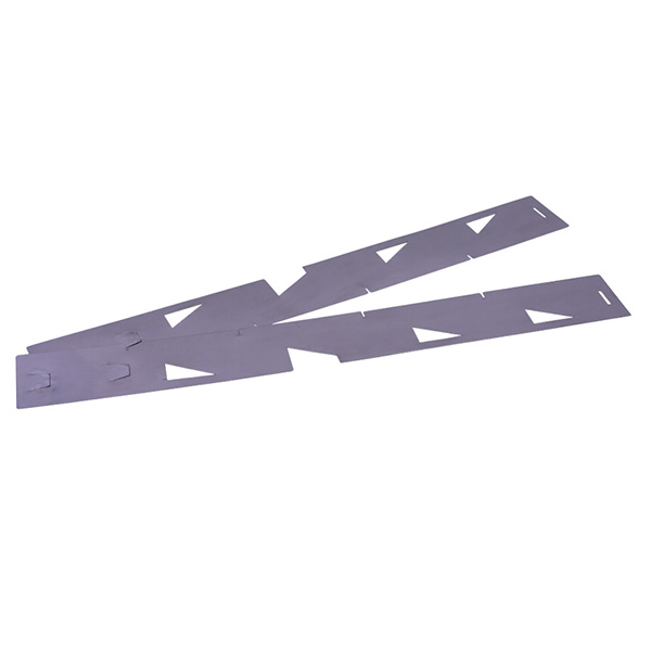 Evernew - Pare-vent Ti Wind Shield