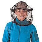 Sea to Summit - Nano Head Net