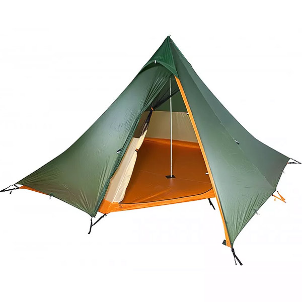 Nigor - Chambre WickiUp 4