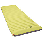 Nemo - Matelas gonflable Astro Insulated Lite 25L