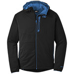 Outdoor Research - Veste Men's Ascendant Hoody