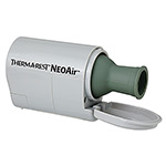 Therm a Rest - NeoAir Mini Pump
