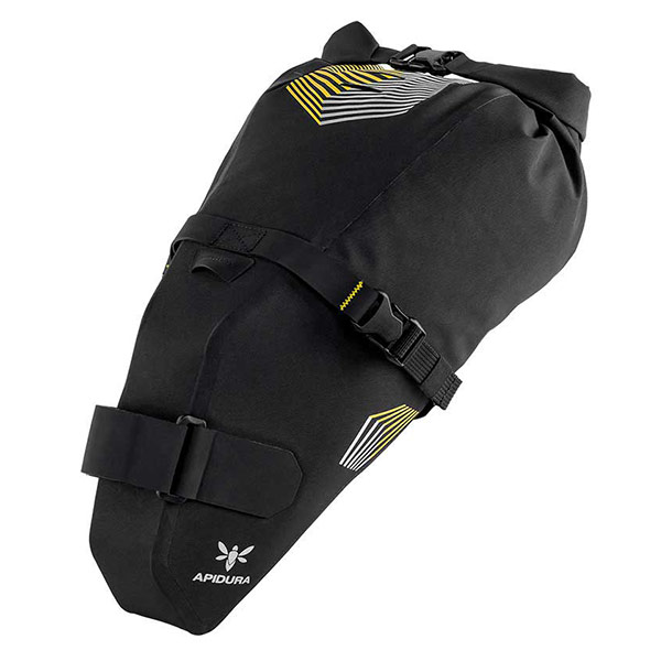 Apidura - Racing Saddle Pack (7L)