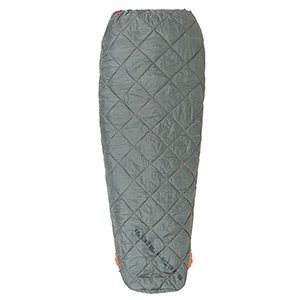 Big Agnes - Sac de couchage Cross Mountain 45°