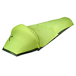 Black Diamond - Sursac de couchage Spotlight Bivy
