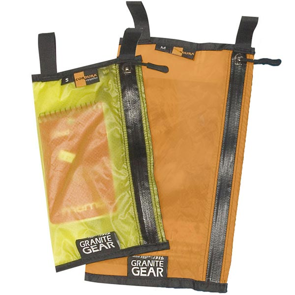 Granite Gear - Air Pocket