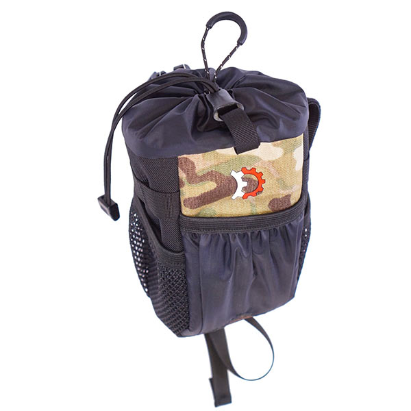 Revelate Designs - Mountain Feedbag