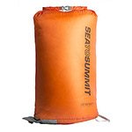 Sea to summit - Air Stream Pumpsack