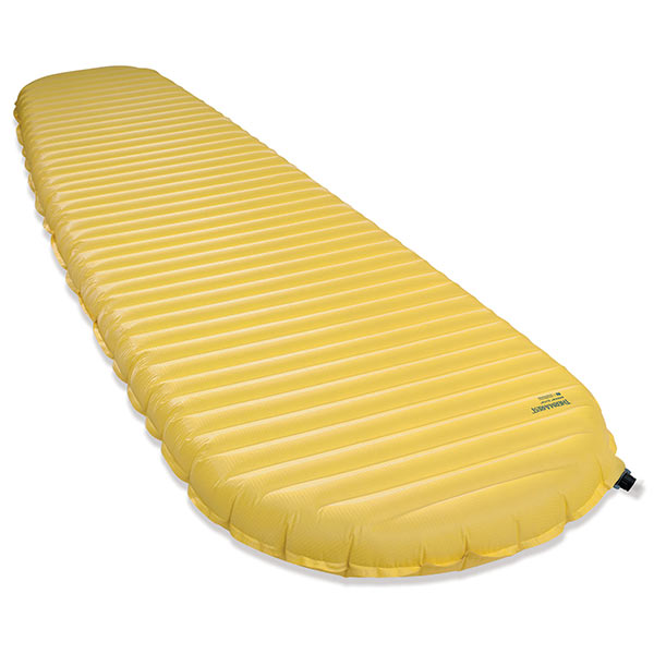 Therm a rest - Matelas gonflant NeoAir XLite Regular Wide